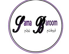 "Check out new work on my @Behance portfolio: ""Sama Baroom Fashion, ""Colorful and Sofisticated"""" http://be.net/gallery/50811993/Sama-Baroom-Fashion-Colorful-and-Sofisticated"