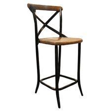 Bar Stool (Furniture Classics LTD) -- $304