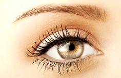 Myokymia - Types, Symptoms, Causes and Treatment Tweezing Eyebrows, Threading Eyebrows, Brow Shaping, Make Beauty, Perfect Eyes, Wellness, Eye Make Up, Skin Makeup, Manicure