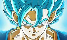 Goku ssGss Face dbs by jaredsongohan on DeviantArt