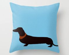 Popular items for novelty throw pillow on Etsy