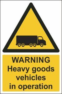 Construction Signs | CSS Signs Shop Construction Signs, Signwriting, Warning Signs, Shop Signs, Safety, Shopping, Security Guard, Building Signs, Store Signs