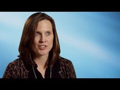 Startups: The Lean Method: Founder Genius - Talk to Real People - Christine Wheeler, Drazil Foods
