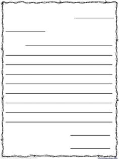 fcf65c2e49e5ac9520484e7016c5c23e  Th Grade Writing Friendly Letter Template on 4th grade reading log template, 4th grade autobiography template, 4th grade writing paper template, 4th grade narrative template, 4th grade book report template, 4th grade creative writing, 4th grade research template, 4th grade thank you letter template,