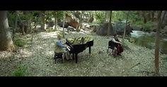 jurassic park theme piano guys