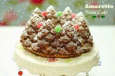 Amaretto-pound-cake
