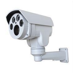 136.80$  Watch here - http://aligf9.worldwells.pw/go.php?t=32630872407 - AHD 1080P 2.0megapixel PTZ Bullet Camera Pan Tilt 5-50mm Outdoor Security 4Arry leds Night Vision low illumination IR-CUT 136.80$