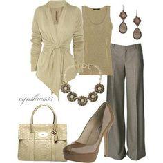 my style bj