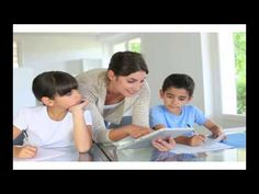 Why do you want to become a Teaching Assistant – 7 sample answers to this Teaching Assistant Interview Question – Teaching Assistant Interview Questions Professional Learning Communities, Professional Development, Psychic Love Reading, Home Tutors, Free Math Worksheets, Interview Questions And Answers, Coding For Kids, Teaching Jobs, Teaching Writing