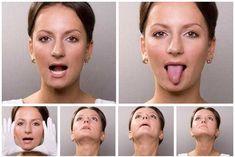 Фейсбилдинг (facebuilding) поистине творит чудеса:избавляет от морщинок, служит мощным профилактическим средством от акне, укрепляет кожу лица, повышает тонус и устраняет отечность.А еще он мож…