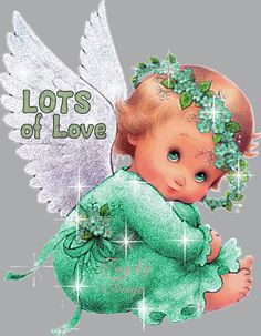 Hugs and kisses angel Hug Images, Angel Images, Angel Pictures, Cute Pictures, Animiertes Gif, Animated Gif, Hug Quotes, Hugs And Kisses Quotes, Night Quotes