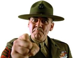 R. Lee Ermey (born 1944), Emporia, KS