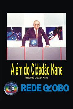 Beyond Citizen Kane (TV Movie 1993)