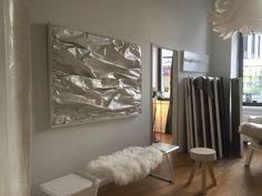 Curtains, Home Decor, Atelier, Stone, Blinds, Decoration Home, Room Decor, Draping, Home Interior Design