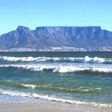Booking Cheap Flights to Cape Town is fast and easy with Cheap Flights South Africa. Book flights to Cape Town in the comfort of your own home. Cape Town Accommodation, Ocean Aquarium, Table Mountain, Recreational Activities, Amazing Spaces, Cheap Flights, Places Of Interest, Pictures To Paint, Continents