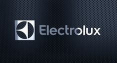 New Logo and Identity for Electrolux by Prophet