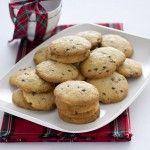 Chocolate chips cookies dagli Stati Uniti d'America