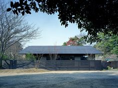casa basso Japanese Modern, Japanese House, House Of The Rising Sun, Japanese Architecture, Facade House, Modern Exterior, Home Projects, Coffee Shop, Farmhouse
