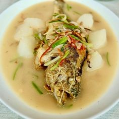Stewed yellow croaker fish at Imperial Treasure Fine Teochew Cuisine Ion Orchard #sgeats #sgfood #sgrestaurant #newopeningsg #imperialtreasuresg  #ordinarypatrons