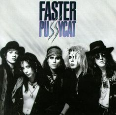 faster pussycat house of pain - Bing Images