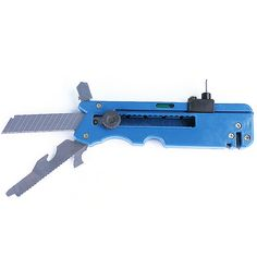 Multifunction Carbon Atoms Glass Cutting Diamond Tipped Glass Tile Cutter Ceramic Tile Cutter Caulk Remover Window Craft Tools Glass Cutters, Tile Cutter, Plastic Cutter, Saw Wood, Ideal Tools, Work Tools, Tool Supply, Angle Grinder, Utility Knife