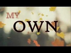 ▶ Ashes Remain - On My Own [HD Animated Lyrics!] - YouTube/ American Christian rock band