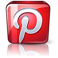 Sabia que pode ter uma página empresarial no Pinterest ao invés dum perfil pessoal? Saiba como tirar o melhor partido deste tipo de páginas para comercializar o seu projeto.
