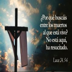 Christian Pictures, Christian Quotes, Thank You God, Dear God, Lucas 24, Rise Quotes, He Has Risen, Easter Quotes, Happy Week