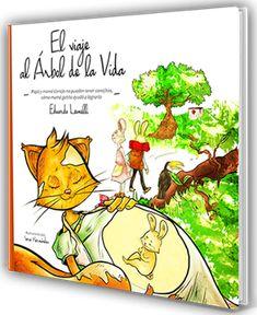 El viaje al árbol de la vida Winnie The Pooh, Disney Characters, Fictional Characters, Books, Reyes, Ideas Para, Internet, Kids, Adoption Books