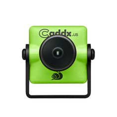 Caddx Turbo micro SDR1 2.1mm 1200TVL NTSC/PAL 16:9/4:3 Switchable Super WDR FPV Camera