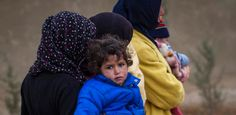 The lack of an evidence base in the donor-funded response to Syrian migrant crisis means funds may be allocated to ineffective interventions, say researchers, who call on funders and policymakers in London for this week's Syrian Donor Conference to insist on evaluation as a condition of aid.