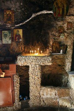 Congratulations Greetings, Heavenly Places, Home Altar, Orthodox Christianity, Kirchen, Simple House, Holi, Worship, Cathedral