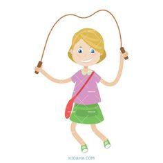 kid student character vector illustration #kid #character #cartoon #kidaha #characterdesign #planner #student Student Cartoon, Sports Day, Kid Character, Tweety, Boy Or Girl, Athlete, Things To Come, Clip Art, Illustration
