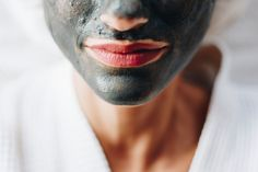 benefits of using multani mitti face packs; rose water and multani mitti face pack for oily skin; the best way to use multani mitti for pimples; Brown Hair Color Shades, Brown Hair Colors, Aloe Vera, Multani Mitti Face Pack, Indian Skin Tone, Routine, Whitening Face, Colors For Skin Tone, Facial Masks