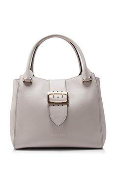 7ed7188cfb0e 20 Top Burberry Handbags images