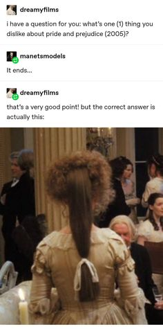 """pride and prejudice """"If love dont feel like Pride & Prejudice then I dont want it. Funny Tumblr Stories, Tumblr Funny, Most Ardently, Pride And Prejudice 2005, Pride And Prejudice Quotes, Cool Tumblr, Movies And Series, Mr Darcy, Sites Online"""