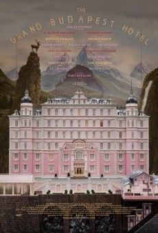 The Grand Budapest Hotel - Online Movie Streaming - Stream The Grand Budapest Hotel Online #TheGrandBudapestHotel - OnlineMovieStreaming.co.uk shows you where The Grand Budapest Hotel (2016) is available to stream on demand. Plus website reviews free trial offers  more ...