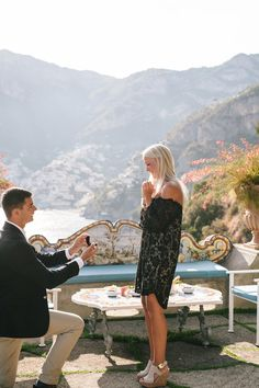 Our Favourite June Proposal Moments