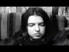 ▶ SHE MOVED THROUGH THE FAIR (1963) by Anne Briggs - YouTube  -  ANOTHER ONE OF MY FAVORITES BY ANNE BRIGGS.