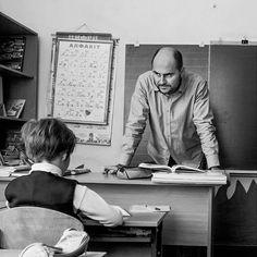Docente leader: tre modi di condurre una classe - Profezia privata