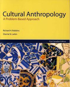 Cultural anthropology emily schultz pdf writer
