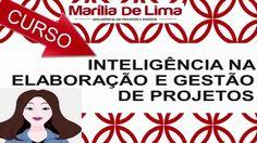 QUER APRENDER A MELHORAR A ELABORAÇÃO DOS SEUS PROJETOS - Venha  participar deste curso presencial em SÃO PAULO, dias 22 a 24 de MARÇO - para quem é da área cultural, turismo, marketing,terceiro setor,arte educadores e outros que se interessem pela arte de construir e gerir projetos. TE AGUARDO. aproveite o desconto de 50%   https://www.eventbrite.com.br/e/22-a-24-de-marco-sao-paulo-inteligencia-na-elaboracao-e-gestao-de-projetos-tickets-20863493270?discount=promo50off