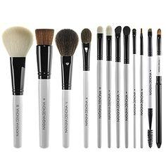 Natasha Denona 12 Piece Basic Brush Set Makeup Brush Sets