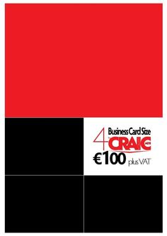 Feature your business in 4 Editions of the CRAIC in Galway Magazine for an amazing plus VAT. Keep your branding in The CRAIC for 2 months in distributed copies! Branding, Ads, Movie Posters, Brand Management, Film Poster, Identity Branding, Billboard, Film Posters