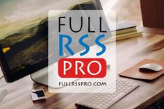 http://pic.twitter.com/q5lqwVLtSr Multilanguages Google news full rss http://fullrsspro.com #blog #freelance | How to Install Google Analytics on