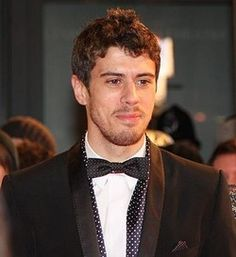 The Essentials: Toby Kebbell
