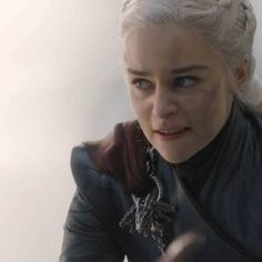 Is this the ending George R. Martin wanted? Game Of Thrones Ending, Game Of Thrones Episodes, David Benioff, King's Landing, Rolling Stones, The Incredibles, House, Home, The Rolling Stones