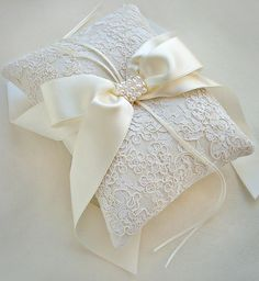 alenconbeadedpilweb by Emici Bridal, via Flickr