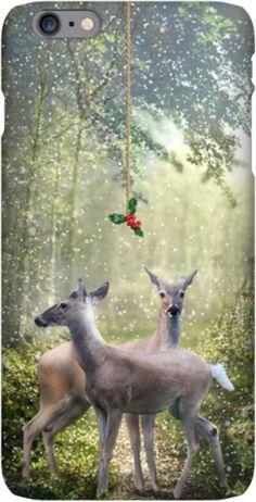Christmas – iPersonalised