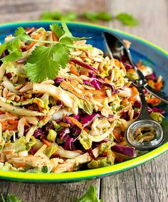 the Best Healthy Salad Recipes You Will Love, A healthy salad can make you feel better and taste delicious. These easy healthy salad recipes give you a variety to chose. Chicken salad recipes, shrimp and avocado recipes, apple walnut salad recipes, healthy salad recipes for the whole family.